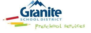 preschool services from here anything s possible 340 | new logo png 300x111