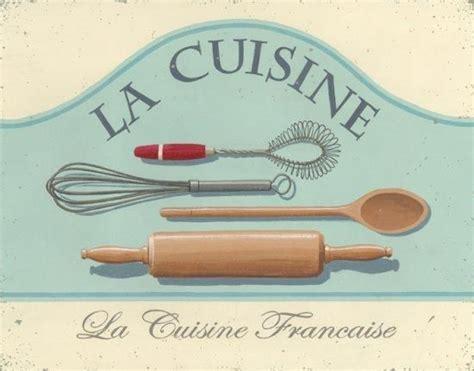 cuisine à la française bien sûr cuisine française