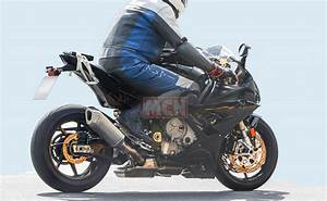 Bmw S1000rr 2018 : 2018 bmw s1000rr spied for the first time radical changes in design ~ Medecine-chirurgie-esthetiques.com Avis de Voitures