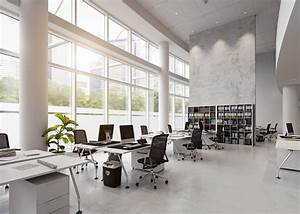 10, Modern, Office, Furniture, Layout, Trends, Your, Workplace, Should, Try
