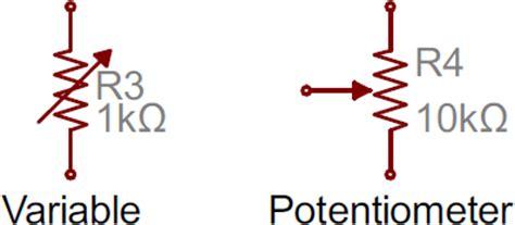 read  schematic learnsparkfuncom