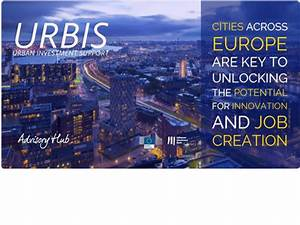 Commission and European Investment Bank launch new ...