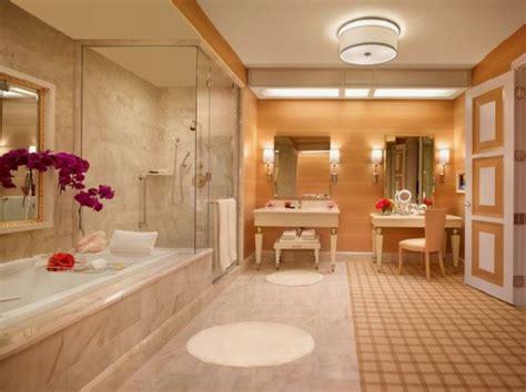 hotel las vegas avec dans chambre chambre d 39 hôtel avec jaccuzi intérieurs inspirants et