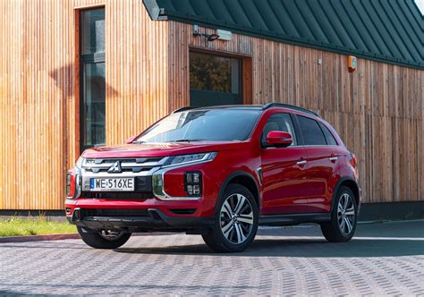 The 2021 mitsubishi asx carries a braked towing capacity of up to 1300 kg, but check to ensure this. Mitsubishi. Nowy model ASX debiutuje w polskich salonach