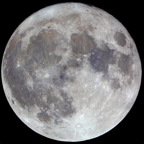 lovely giant full moon photo  planetary society