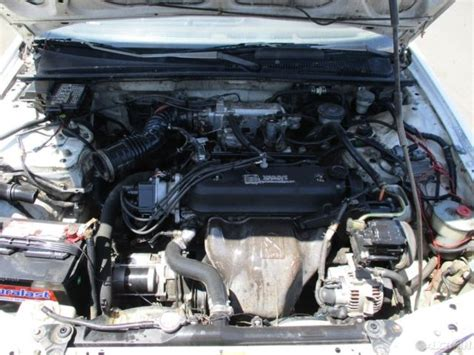 how do cars engines work 1990 honda accord spare parts catalogs 1990 honda accord lx used 2 2l i4 16v manual no reserve for sale honda accord 1990 for sale in