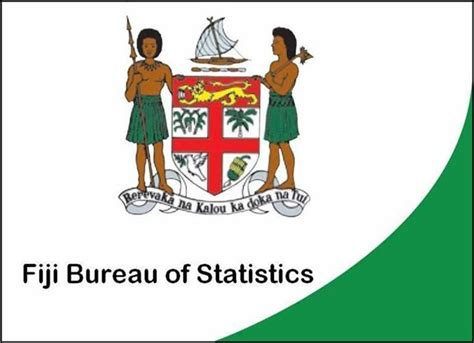 statistics bureau pacific data archive