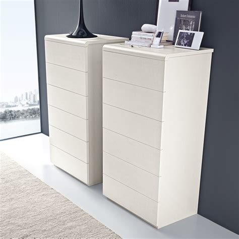 Contemporary Dressers And Chests, Wooden Bedroom Dressers