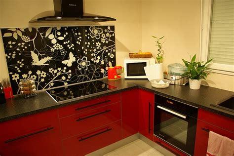 bureau en verre ikea 23 best cuisine images on kitchen
