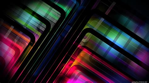 Abstract Black Background Hd by Black Abstract Wallpapers 2 Background Hdblackwallpaper