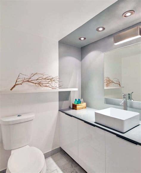 desain kamar mandi kecil minimalis modern ndik home