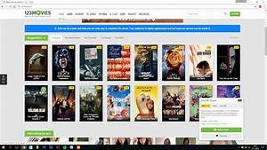 Best Site To Watch Free Movies And Series Online  Quick