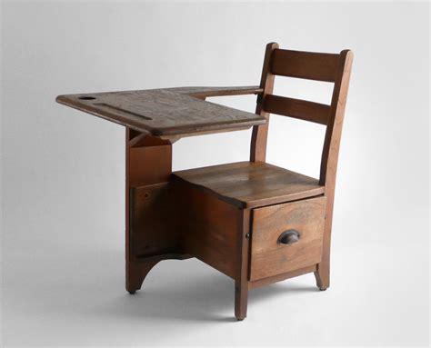 Design Ideas Rustic Or Antique Children's Desks Kids