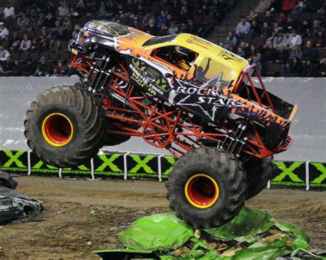 monster jam 2014 trucks my favotite monster trucks mark traffic