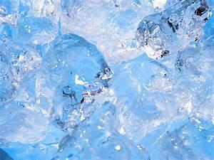 Kitchy Sketchie: Water + Ice + Matt Glass
