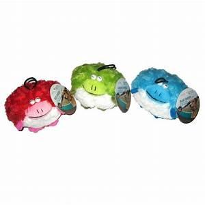 masterpawsr sheep dog toy at menardsr With menards dog toys