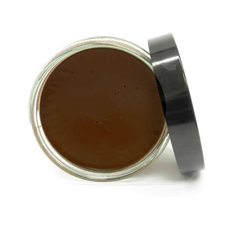 renovateur canapé cuir cirage avel marron pour le cuir canapés fauteuils
