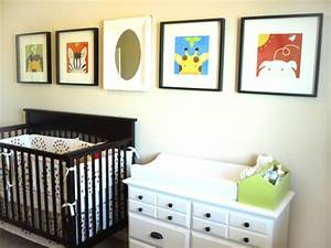 baby boy pottery barn nursery home designer With what kind of paint to use on kitchen cabinets for baby boy nursery wall art