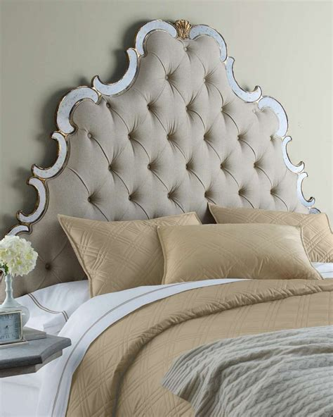 diy upholstered headboard with wood frame easy diy tufted headboard Diy Upholstered Headboard With Wood Frame