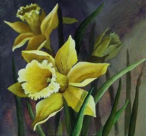 Lisa Le Quelenec Seaside studios paintings, prints and ...