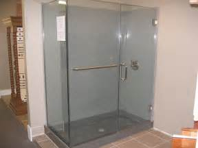 niles kitchen design showroom bathroom design showroom kitchen cabinets bathroom vanities - Bathroom Design Showrooms