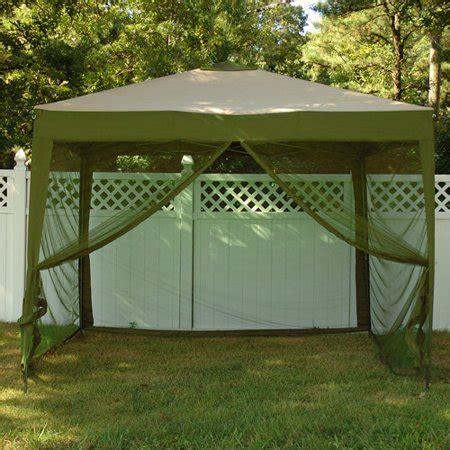 bliss stow ez    pop  canopy  mosquito net  carry bag walmartcom