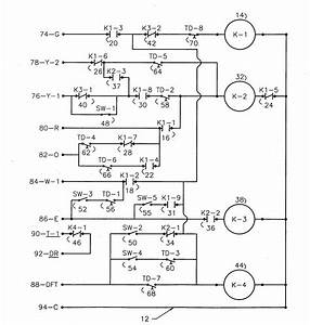 Patent Us20110209489 - Heat Pump Defrost Control
