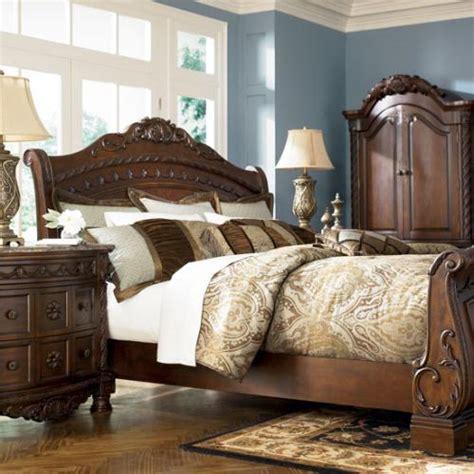 how to choose bedroom reading ls and lighting fixtures