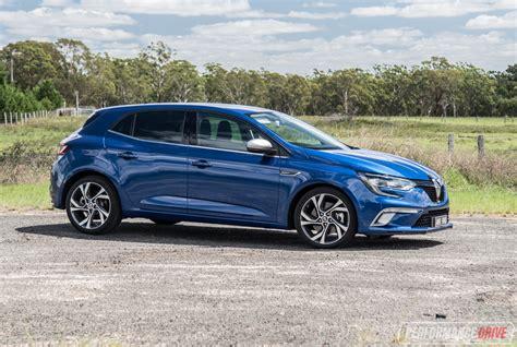 2017 Renault Megane Review Top Gear Upcomingcarshqcom