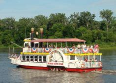 Paddle Boat Rentals Omaha Ne by River City Star Who Are We By Rivercitystar On