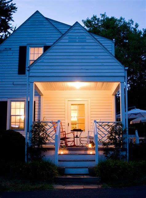 History Of Porches by History Of Porches I D To One A Porch That