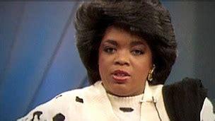 mundo noticias oprah winfrey 10 momentos que