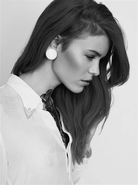 shaved hairstyles for women hair and make up pinterest