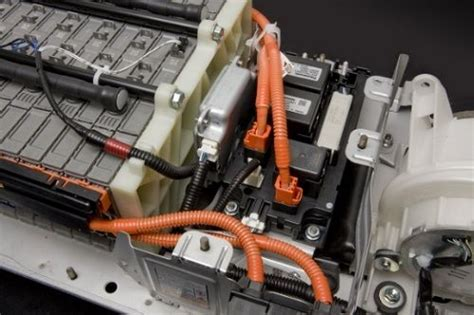 What's A Fair Price For A Toyota Prius Battery Replacement