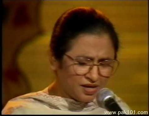 gallery singers nayyara noor nayyara noor high