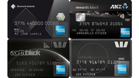 black  top frequent flyer credit cards