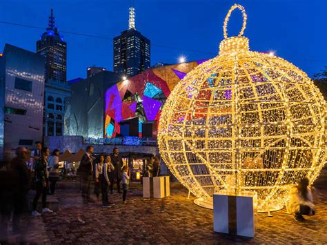 christmas house decorations melbourne the best lights and decorations in melbourne lights