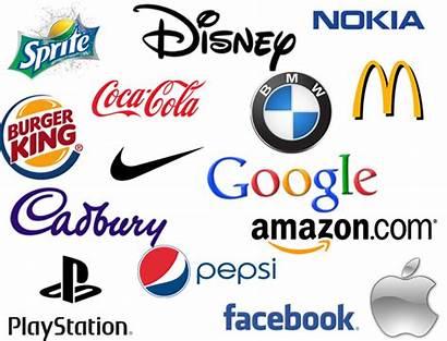 Brands Slogans Taglines Popular Lines Tag Brand