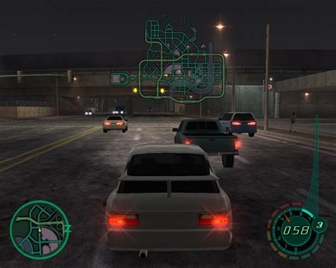 Street Racing Syndicate Cheats Codes Cheat Codes
