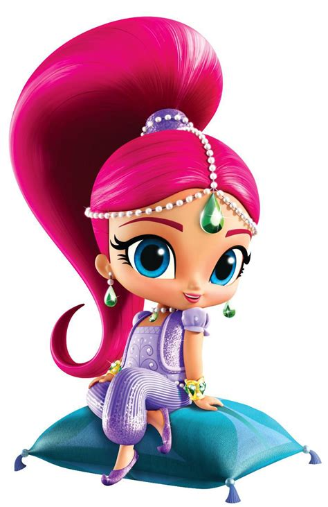 shimmer and shine l amazon com shimmer and shine girls 39 character hoodie