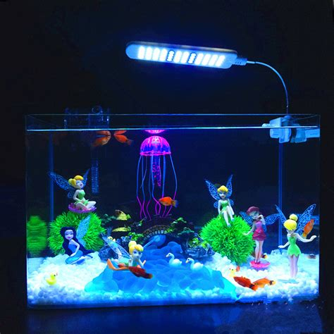 decoration aquarium poisson 28 images compare prices on fish shopping buy low price fish at