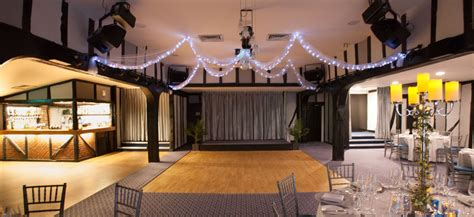 chichester hotel essex barn country house wedding