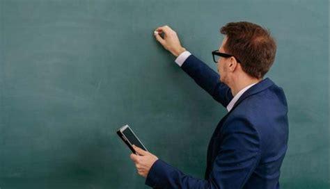 Guru honorer k2 yang lulus pppk sebagian besar belum menerima bantuan subsidi upah 1,8 juta bkn nelakukan pemberkasan nip pppk hasil rekrutmen februari 2019, guru pppk mulai bertugas honorer k2 berencana menggelar aksi demo ke dpr karena protes akan kebijakan 1 juta guru pppk. NUSABALI.com - Pengangkatan Guru Honorer Jadi Tenaga ...