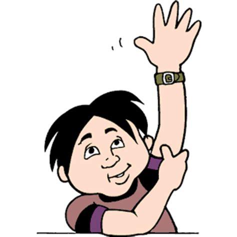 Raise Clipart Raising 3 Clipart Cliparts Of Raising 3 Free