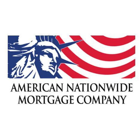 Edward Stubbs  American Nationwide Mortgage Company, Fort. I Want To Move To California Schools In Ny. American Travelers Life Insurance Company. Audio Engineering Schools In Michigan. Cable And Internet Cost Turkey Travel Package. Order Cheap Photo Prints Online. Botox Lips Before And After Greater New York. Mortgage Rates Colorado Locksmith San Jose Ca. Graphic Design Management Software