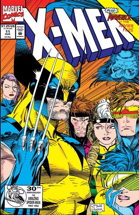 graphic novels vol