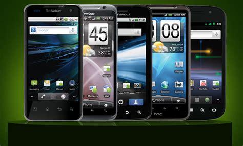best smartphone today best android phones freako smash gurl