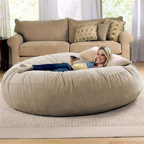 bean bag sofa chair best bean bag chair april 2018 buyer 39 s guide and reviews