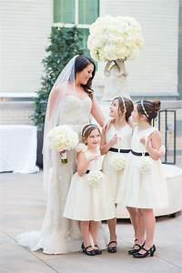 Plus size wedding gowns dallas tx bridesmaid dresses for Plus size wedding dresses dallas