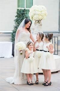 flower girl dresses dallas wedding dresses in redlands With wedding dress preservation dallas